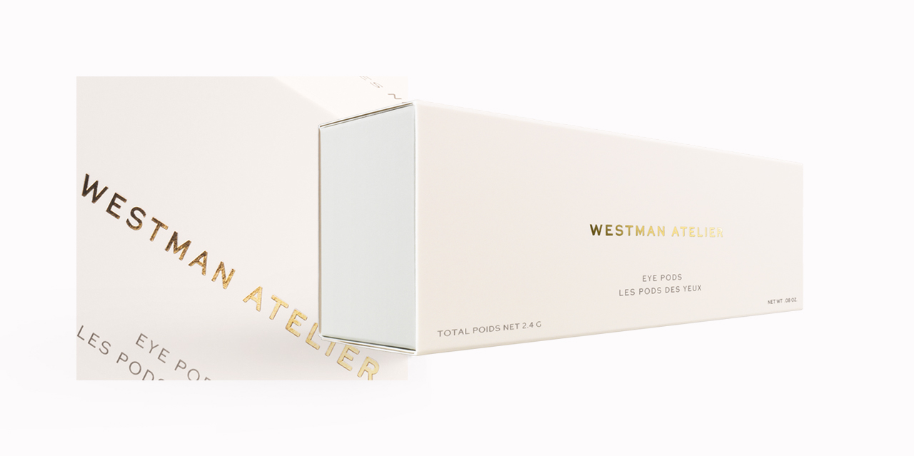 WESTMAN ATELIER x WAUTERS
